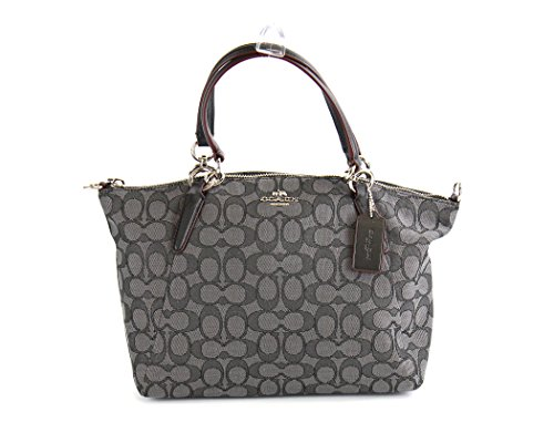 Coach OTL Signature J Small Kelsey