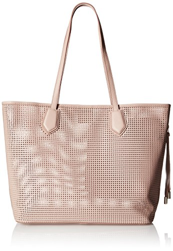 Cole Haan Abbot Perf Bag