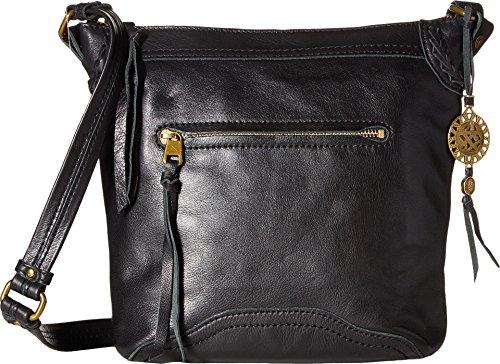 The Sak Women's Tahoe Crossbody Cross Body Handbag