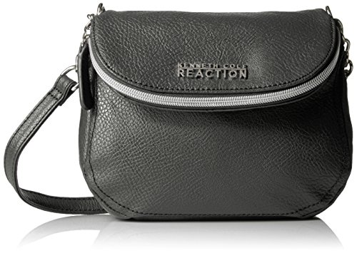 Kenneth Cole Reaction Pharrel Mini  Crossbody