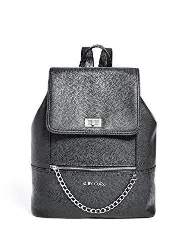 G by GUESS Women's Dillan Backpack