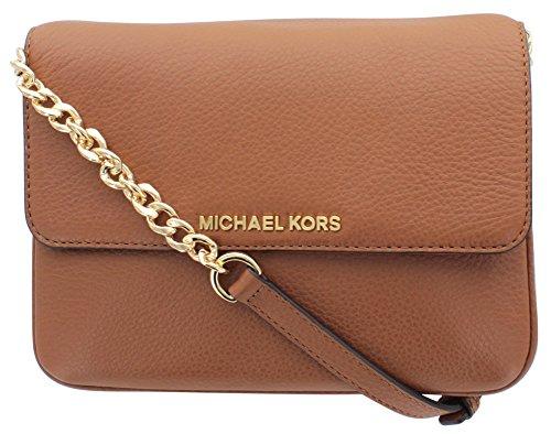 MICHAEL Michael Kors Women's Bedford Cross Body Bag