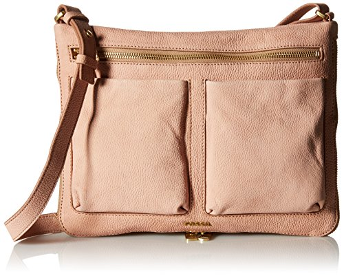 Fossil Piper Small Cross Body Bag