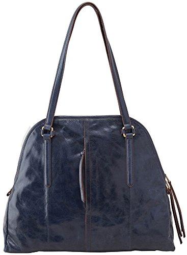 Hobo Women's Delaney Royal Shoulder Bag