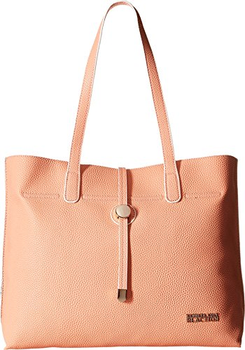 Kenneth Cole Reaction Women's Roundabout Tote