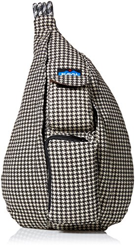 KAVU Rope Backpack