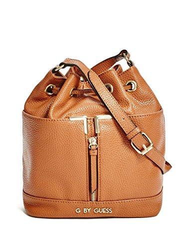 G by GUESS Women's Gia Bucket Bag