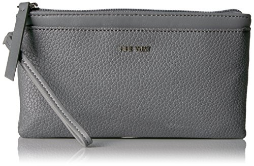 Nine West Table Treasure Wristlet Dz