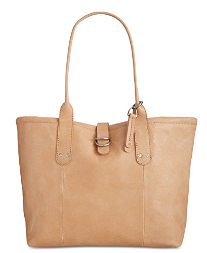 Lucky Brand Dempsey East/West Tote Natural