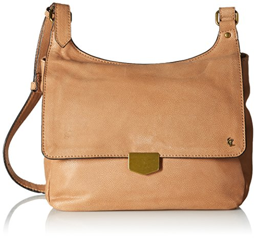 Elliott Lucca Lia City Saddle Bag