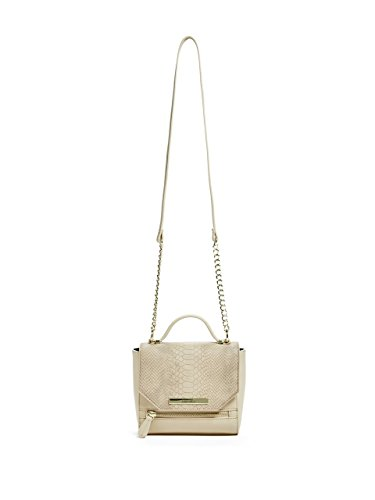 G by GUESS Women's Cynthia Top-Handle Cross-Body