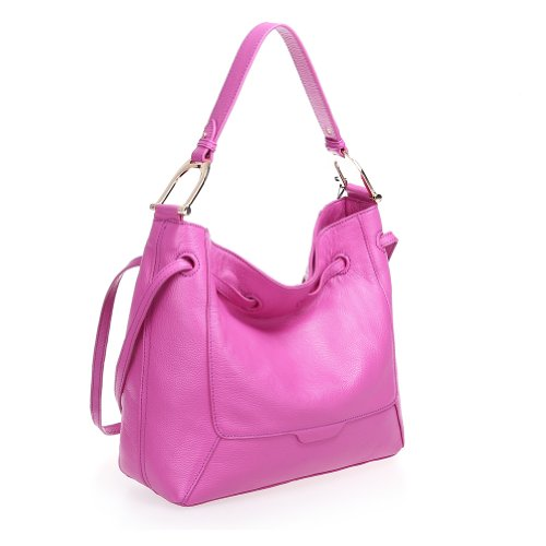 Fineplus women's 100% leather shoulder bags totes handbags for women under 40 on claerance sale