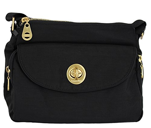 Baggallini Women's Provence Canvas Handbags