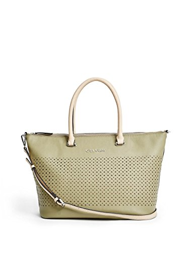 G by GUESS Women's Lake Satchel