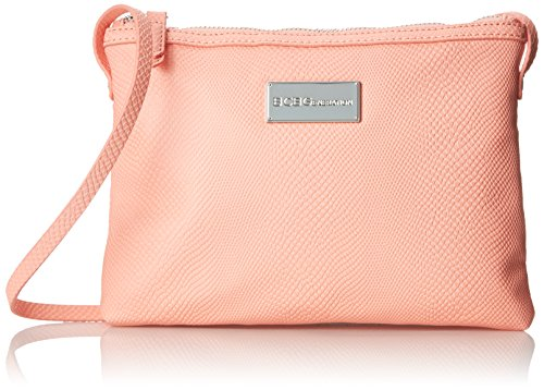 BCBGeneration MCH108GN Cross-Body Bag