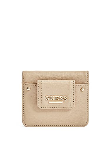 GUESS Women's Margot Wallet