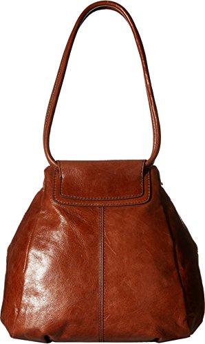 Hobo Women's Sander Henna Shoulder Bag