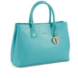 Furla Linda Medium Carryall Tote Bag