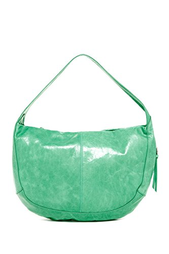 HOBO Vintage Corey Hobo Shoulder Handbag, Mint
