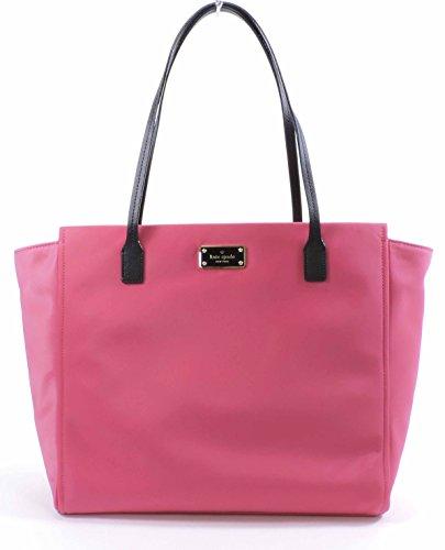 Kate Spade Blake Avenue Taden Handbag Tote