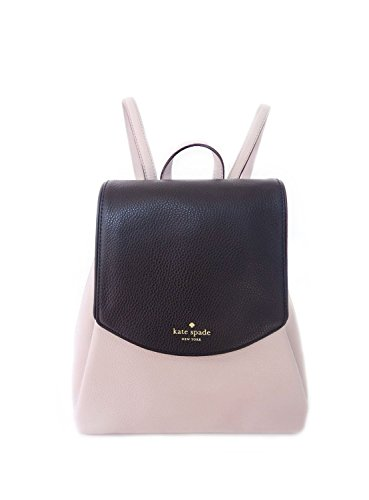 Kate Spade Mulberry Street Small Breezy BackPack Shoulder Bag