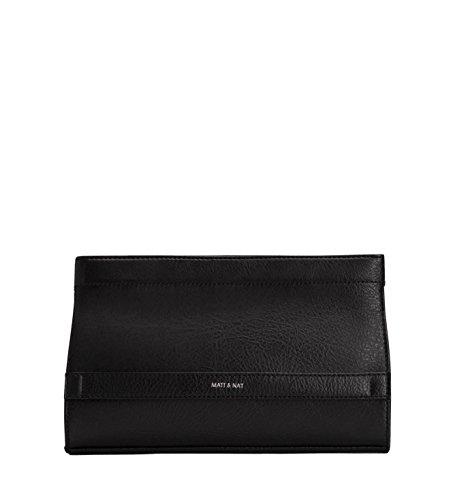 Matt & Nat Sims Dwell Clutch Handbag