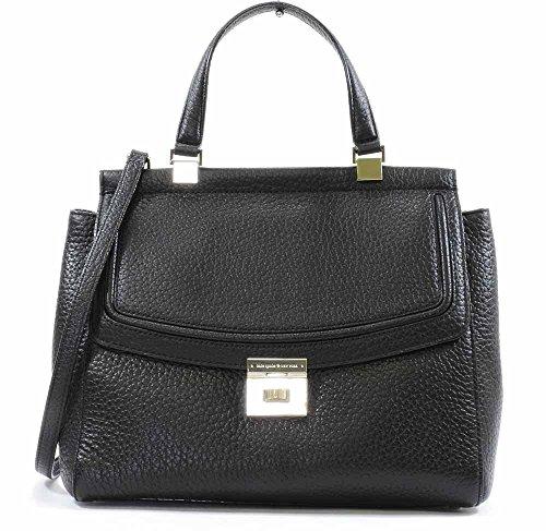 Kate Spade New York Everett Way Tallulah Shoulder Bag Satchel Handbag