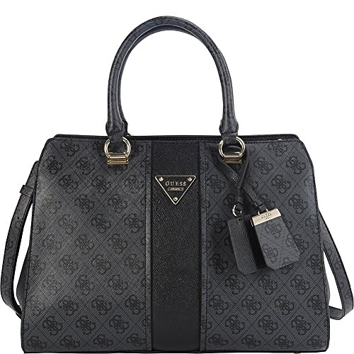 GUESS Cooper Logo Carryall