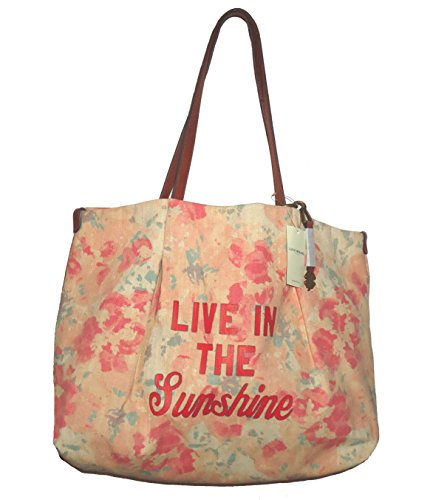 Lucky Handbag Tote Shoulderbag MSRP $98