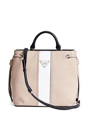 GUESS Copper Bucket Bag