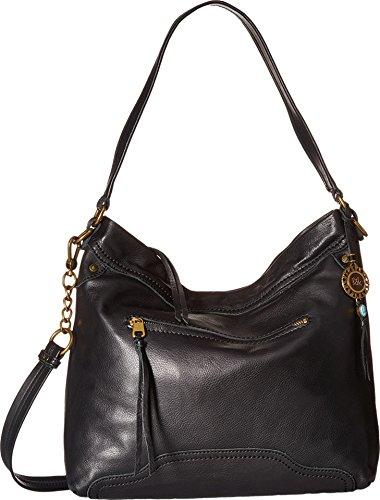 The Sak Women's Tahoe Hobo Handbag