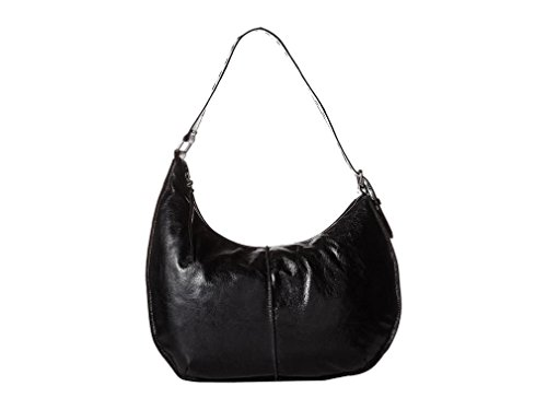 HOBO Vintage Soren Shoulder Bag, Black