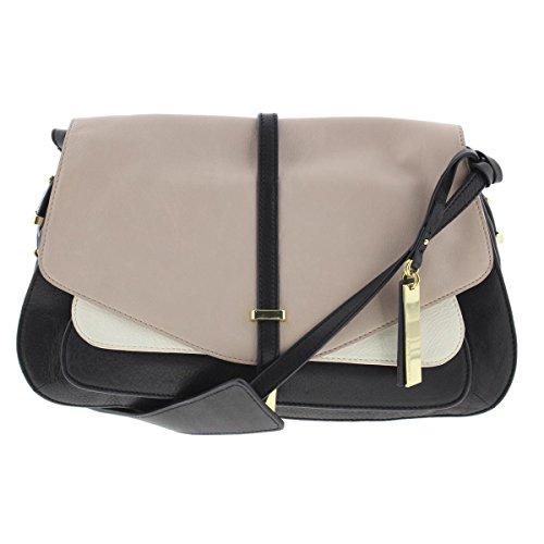 Vince Camuto Molly Shoulder Evening Bag
