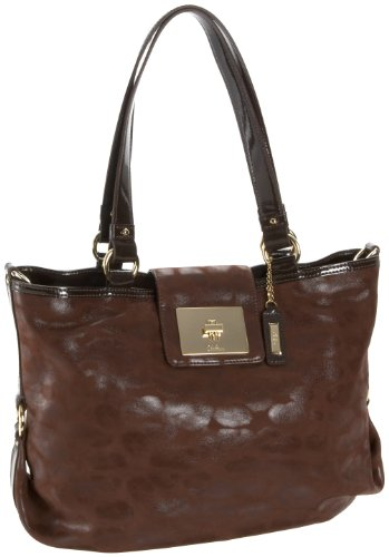 Cole Haan Capetown Devin Tote