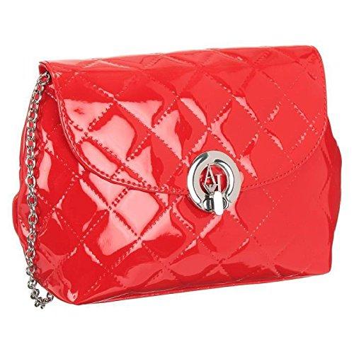 ARMANI JEANS Handbag B5233 V4 54