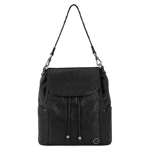 The Sak Avalon Backpack Drawstring Backpack