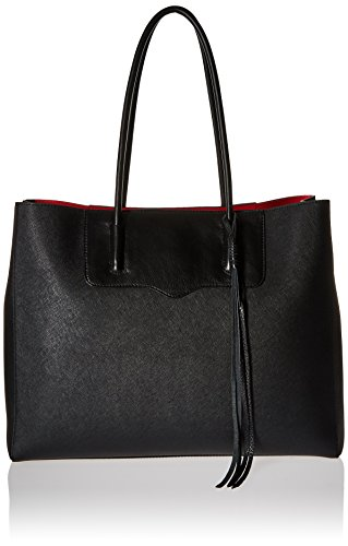 Rebecca Minkoff Large Penelope Tote Shoulder Bag