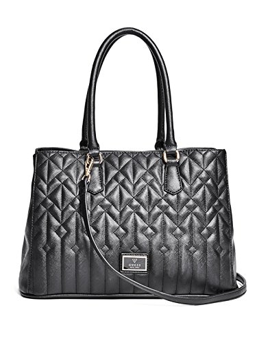 GUESS Women's St. Augustine Carryall