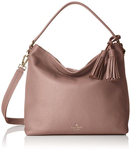 kate spade new york Orchard Street Small Natalya Shoulder Bag