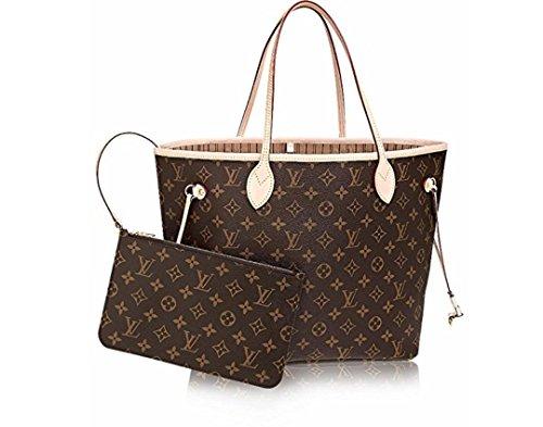 LV Designer Inspired Handbag