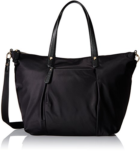 Cole Haan Selina Tote