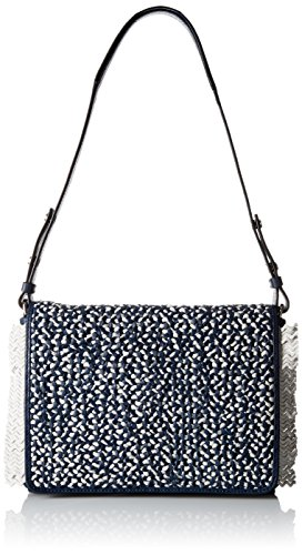 Cole Haan Ziva Convertible Shoulder Bag