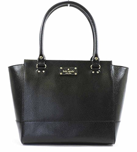Kate Spade New York Wellesley Camryn