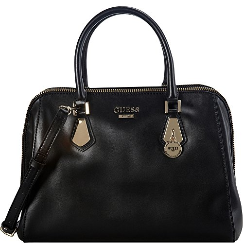GUESS Women's Sofie Satchel