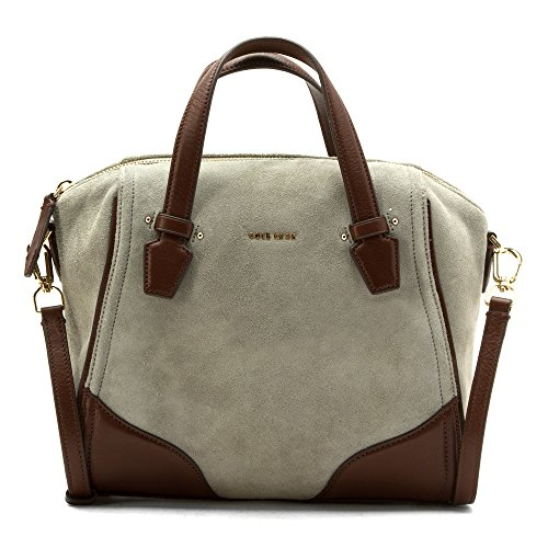 Cole Haan Ellery X-Body Mini Satchel