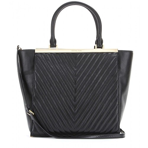 Michael Kors Lana Medium Tote