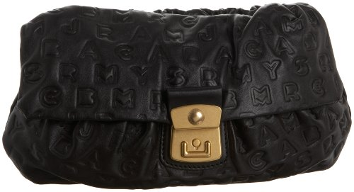 Marc by Marc Jacobs Dream Linda Clutch