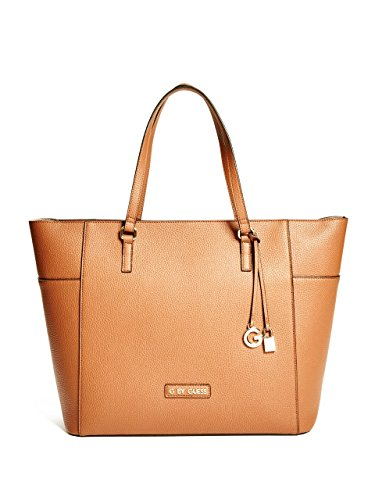 G by GUESS Women's Laurentine Tote