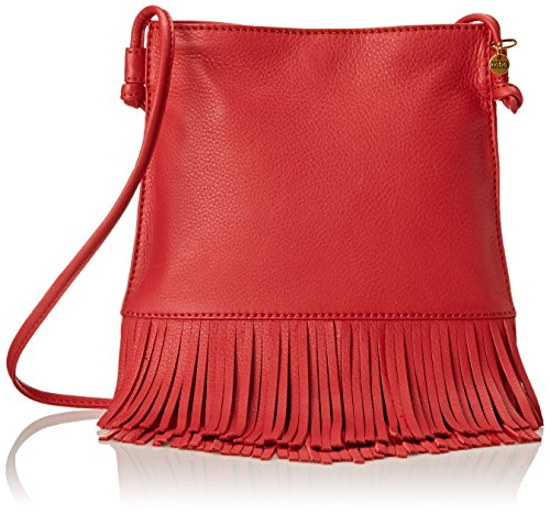 HOBO Super Soft Meadow Cross-Body Bag