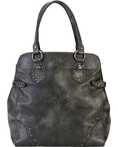 FRYE Vintage Tote Handbag